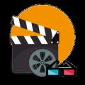 Peliculas Gratis HD Icon