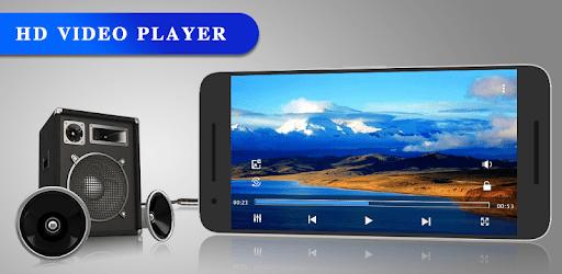 HD Video Player apk