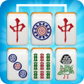 Mahjong Linker : Kyodai game Icon