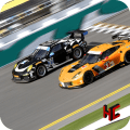 Extreme Highway Racing Free Games: Car Games 2020 Icon
