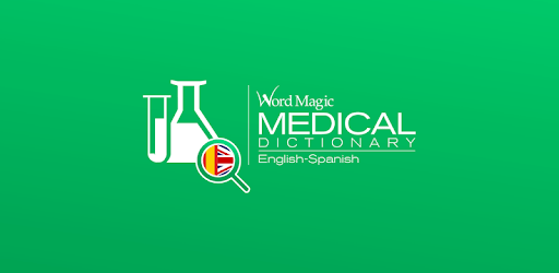 English Spanish Medical Dictionary apk