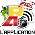 Radio-Animes.Net Icon