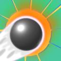 Shatter Balls - Smash Everything Icon