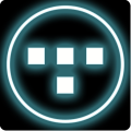 Legacy Glow (Go/ADW/Apex/Nova) Icon