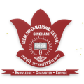 Ideal Group of Education - Singhani Icon