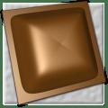 Recettes de Brownies Icon