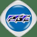 PGC - Pulsa Gratis Cuy Icon