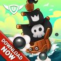 League of Pirates Icon