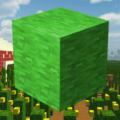 Farm Mods Craft Icon