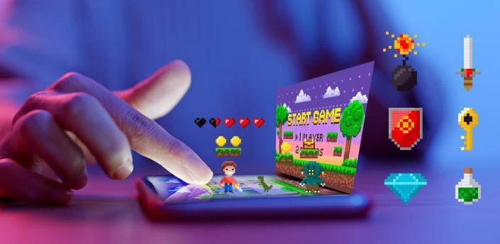 Games Hub - Play Fun Free Games apk