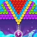 Deluxe Amaze Bubbles Shoot Icon