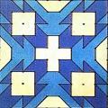 Rangoli Designs PRO 4-10 dots Icon