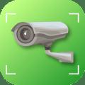 Hidden camera finder 2020:  hidden device finder Icon