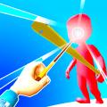 Spell Master 3D Icon