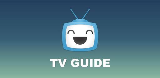 TV Listings by TV24 - U.S. TV Guide apk