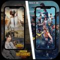 Battleground Wallpapers HD 4K Icon