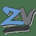 Zinccast Mobile App - Anime Icon