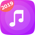 GO Music Player - Mp3 Player, Themes, Equalizer Icon