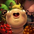 Poopdie Icon