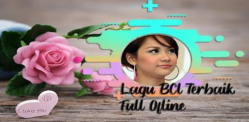 Lagu BCL Lengkap Offline Beserta Lirik apk
