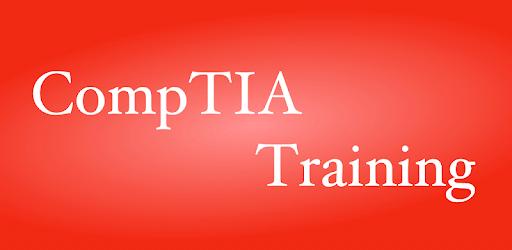 CompTIA ® A+ practice test apk
