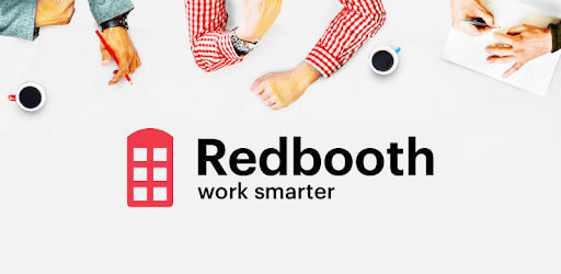Redbooth - Task & Project Management App apk
