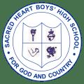 Sacred Heart Boys High School Icon