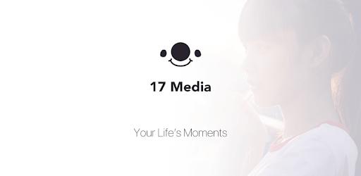 17 - Live Video Streaming Entertainment apk