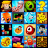 FRIP Games Icon
