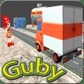 Guby Icon