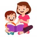 KidZ - Learning App Icon