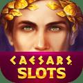 Caesars Slots: Free Fruit Machines Games Icon