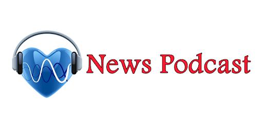 News Radio Podcast apk