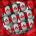 Canada Keyboards Icon