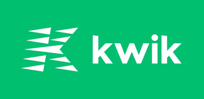 Kwik Delivery apk