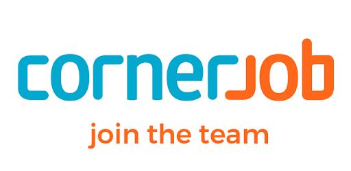 CornerJob - Job offers, Recruitment, Job Search apk