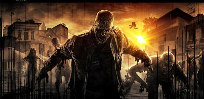 Zombie Survival Shooter apk