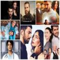 اجمل المسلسلات 2020 Icon