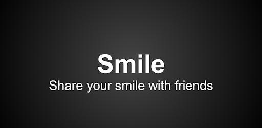 Smile apk