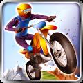 Bike Xtreme Icon