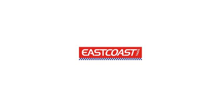 Eastcoast Taxis apk