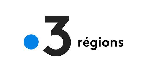 France 3 Régions apk