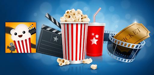 Movies Time - Movies & TV Shows apk