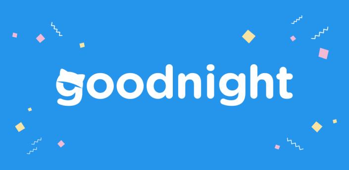 Random Voice Chat App: Goodnight Phone Dating apk