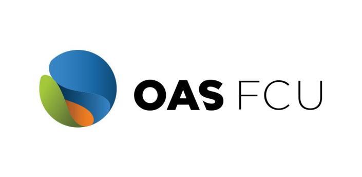 OAS FCU Mobile App apk