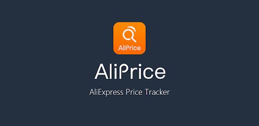 AliPrice for AliExpress apk
