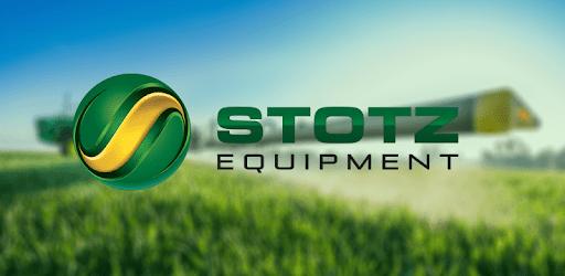 Stotz Equipment apk