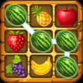 Fruits Epic Icon