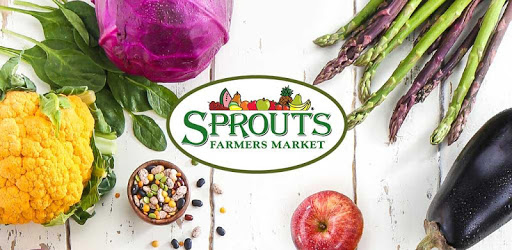 Sprouts apk