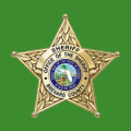 Brevard County Sheriff Icon